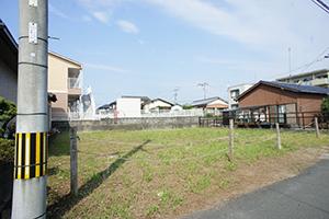 maezu_02