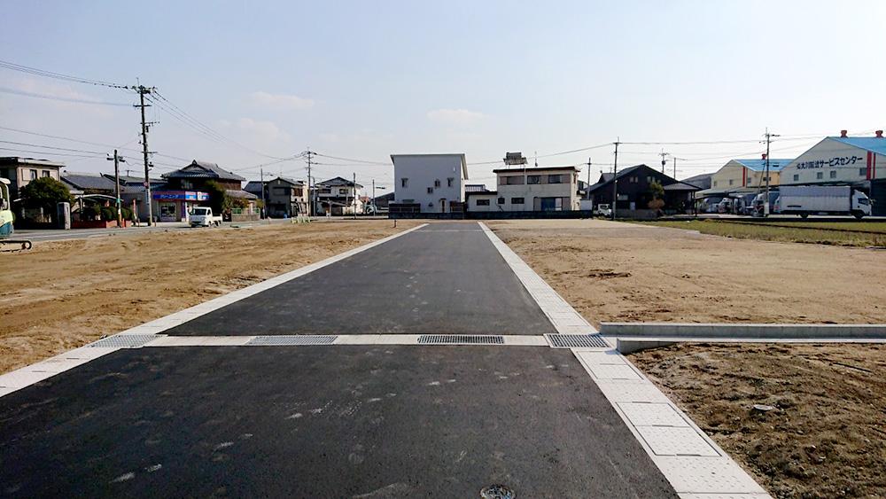 nakakoga