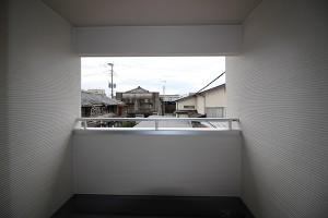 works_zero_09_10