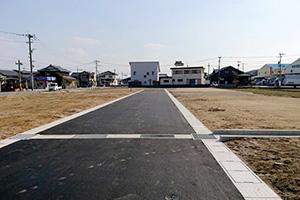 nakakoga-01